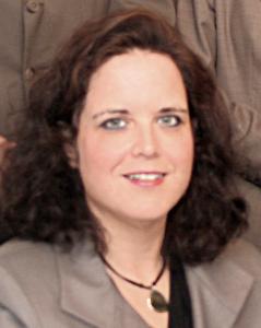 Karen A. McCormack