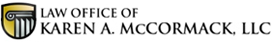 The Law Office of Karen A. McCormack